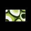 264529_01_furdoszobaszonyeg-deluxe-xl.png