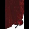 264545_01_zuhanyfuggony-3d-200x180cm.png