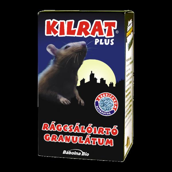 265001_01_ragcsaloirto-granulatum-kilrat.png