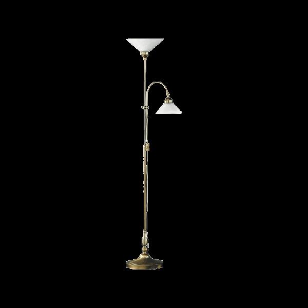 265048_01_marian-allo-lampa-2-es-e27-2x60w.png