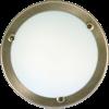 265067_01_ufo-mennyezeti-lampa-d-30cm.png