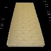 265139_01_bonell-rugos-matrac-140x200x12cm.png