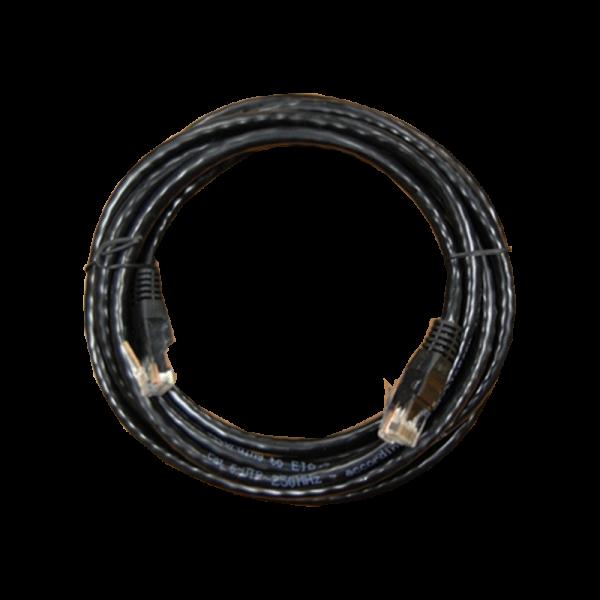 265224_01_2xrj45-cat5-halozati-kabel-3m-es.png