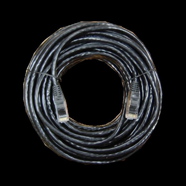 265225_01_2xrj45-cat5-halozati-kabel-10m-es.png