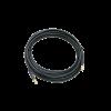 265232_01_antennakabel-7-m-fekete--promo.png