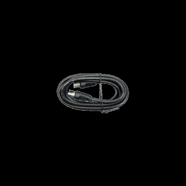 265235_01_antennakabel-1-5-m-fekete--promo.png