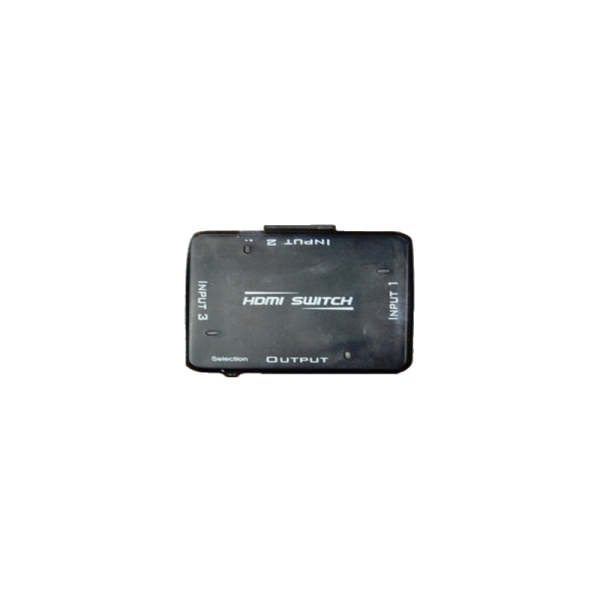 265240_01_hdmi-switch-3-bemenet-1-kimenet.png