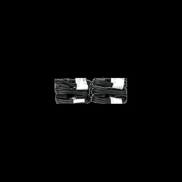 265251_01_monitor-csatlakozo-kabel--2-5m.png
