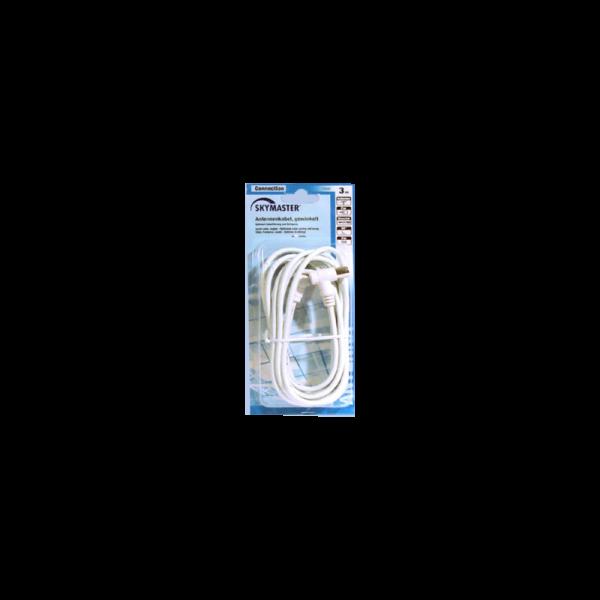 265255_01_antennakabel-sarok-3-m-feher.png