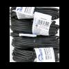 HDMI-ÖSSZEKÖTOE KÁBEL (1.3/1080P) 90 FOKOS 1,5 M
