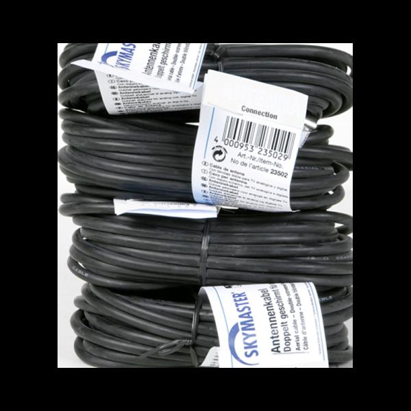 265287_01_hdmi-osszekotoe-kabel--13-1080p.png