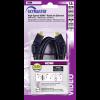 265288_01_hdmi-kabel-csuklos--ethernet-tel.png