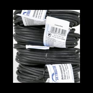 HDMI-ÖSSZEKÖTOE KÁBEL (1.3/1080P), 3 M
