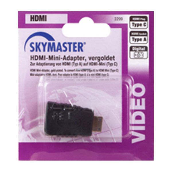 265297_01_hdmi-mini-adapter.png