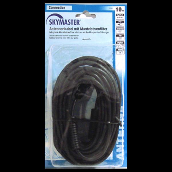 265338_01_antennakabel-kopenyaram-szurovel-.png