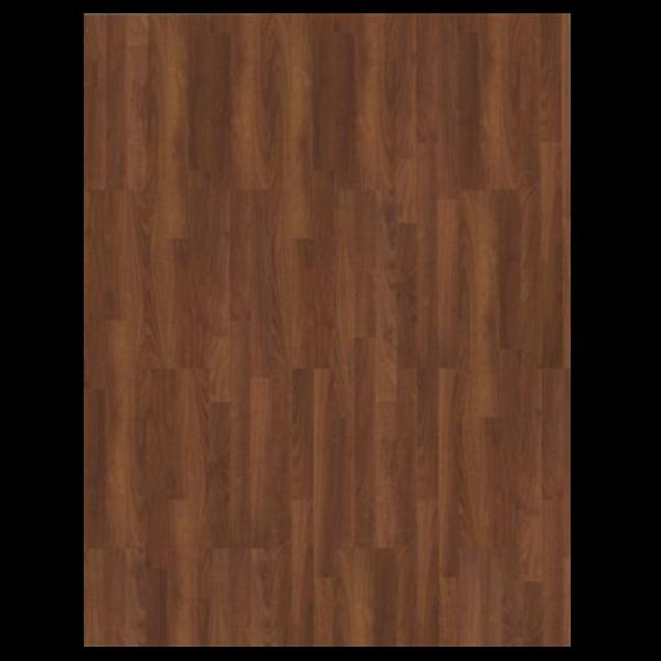 265418_02_neutral-laminalt-padlo-dio--300819.png