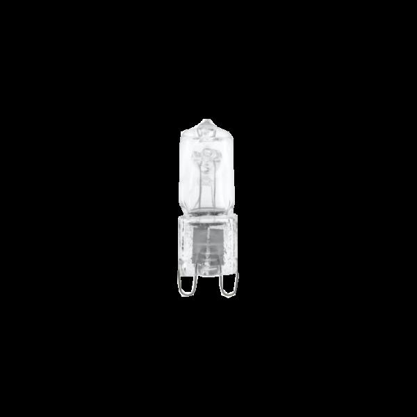 265526_01_halogen-izzo-g9-kapszula-33w-2db-os.png