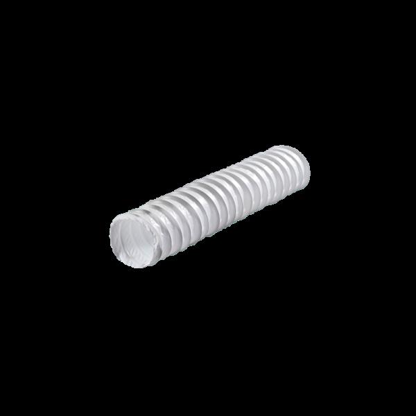265547_01_flexibilis-pvc-legcsatorna-127mm.png