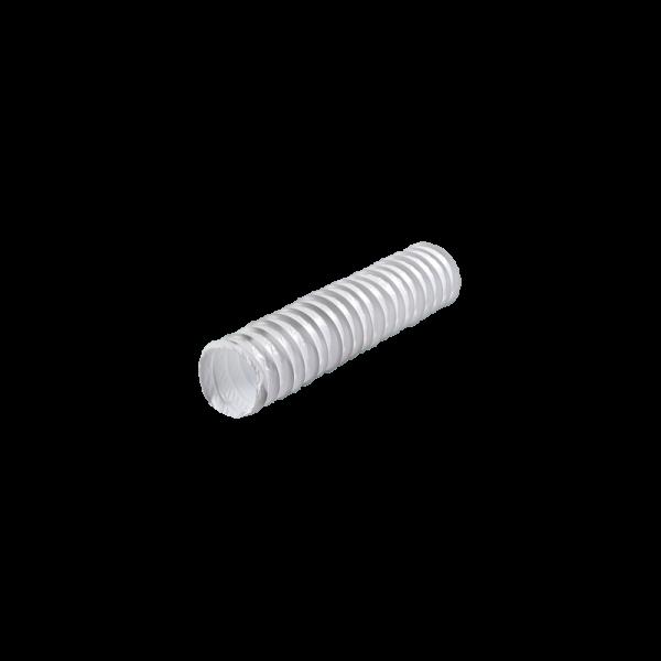 265548_01_flexibilis-pvc-legcsatorna-152mm.png