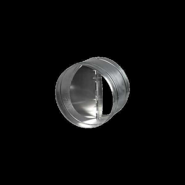 265594_01_fem-visszacsaposzelep-125mm.png