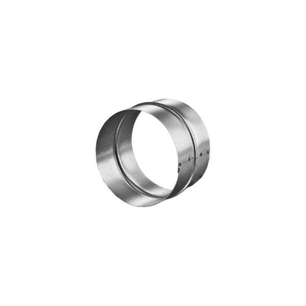 265596_01_fem-csotoldo-horganyzott-125mm.png