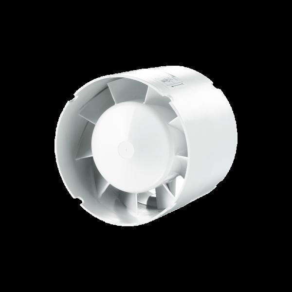 265597_01_csoventilator-100mm-atmeroju.png