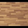 269640_01_promo-laminalt-padlo-gesztenye-8mm.png