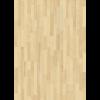 269650_01_mf-laminalt-padlo-woodmix-7mm.png