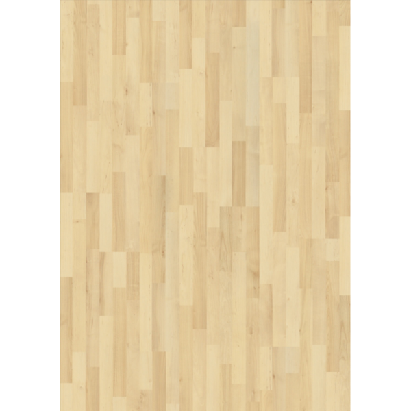 269650_01_mf-laminalt-padlo-woodmix-7mm.png