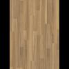 269689_01_mf-szegolec-hegyi-szil-2400x17x60mm.png