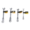 269732_01_racsnis-kulcs-17mm-csuklos.png