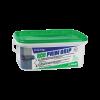 269784_01_eco-prim-grip-tapadohid-5kg.png