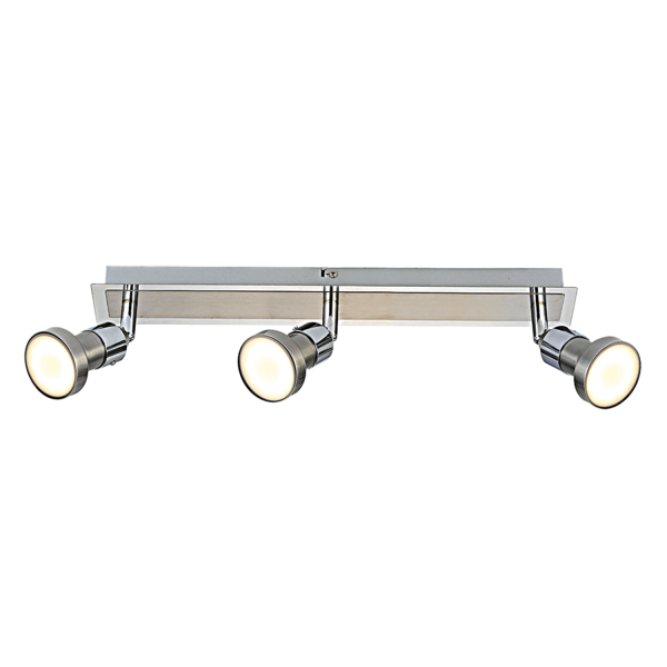 270175_01_krom-mennyezeti-spot-lampa(egyenes).png