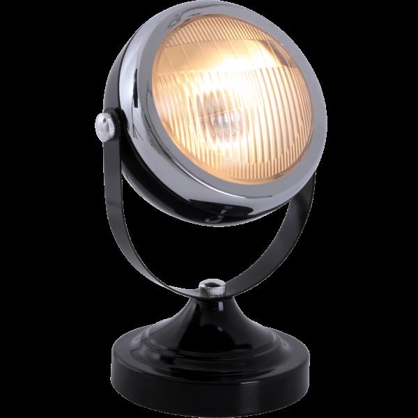 270177_01_rolleye-asztali-lampa-fekete.png