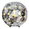 270181_01_metal-flower-asztali-lampa-krom.png