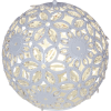 270184_01_metal-asztali-lampa-feher.png