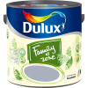 270299_01_dulux-family-zone-ibolya-illat.png