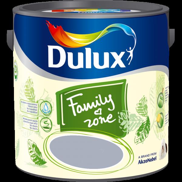 270305_01_dulux-family-zone-tengeri-alkony.png