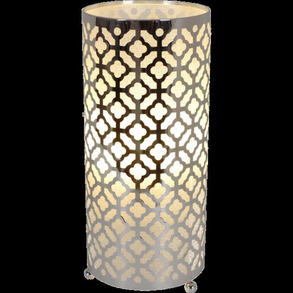 270349_01_classic-asztali-lampa.png
