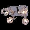 270516_01_spiral-fali-mennyezeti-spot.png