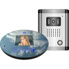 270800_01_szines-video-kaputelefon-2-8-lcd.png