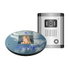 270800_01_szines-video-kaputelefon-2-8a-lcd.png