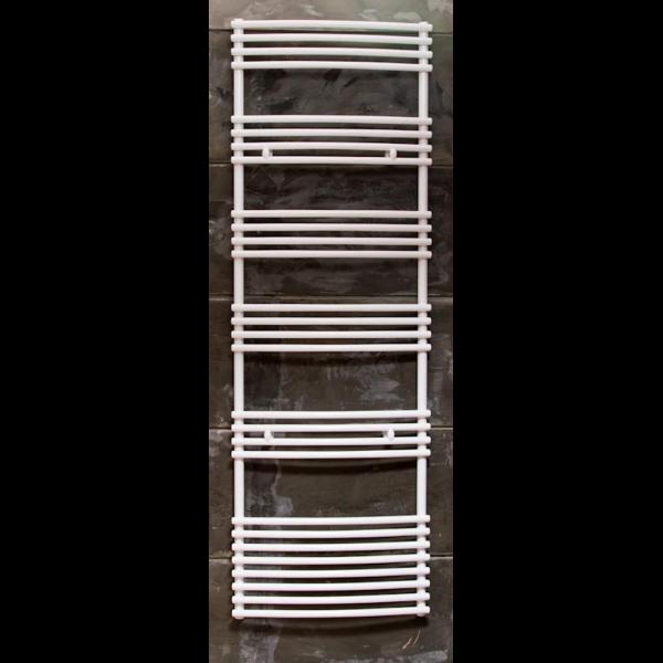 270978_01_torolkozoszaritos-radiator-600x1800.png