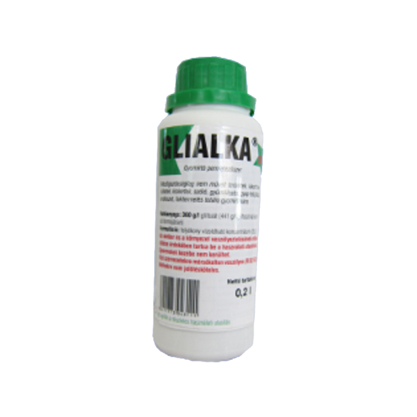 270983_01_glialka-star-200ml-totalis-gyomirto.png