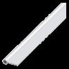 271026_01_zsanerprofil-aluminiumezusteloxalt.png