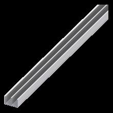 271027_01_kettos-u-profil-aluminium-ezusteloxalt.png