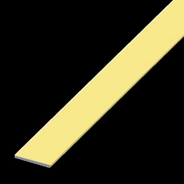 271040_01_laposrud--aluminium-rezeloxalt.png