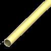 271043_01_cso--aluminium-rezeloxalt-8x1-0-1m.png