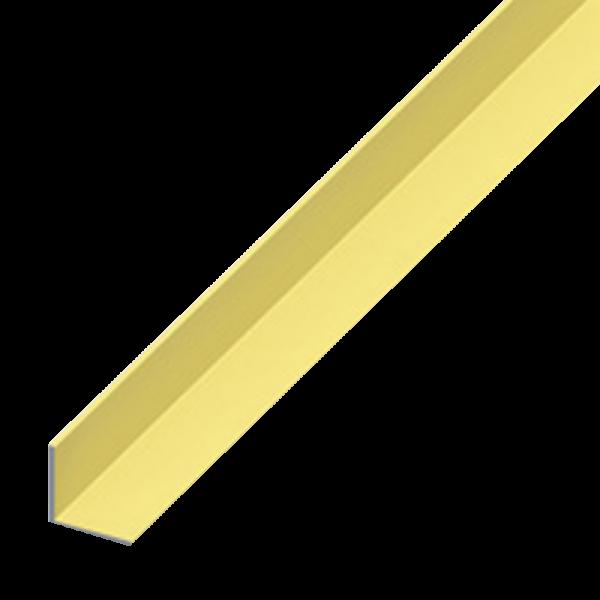 271050_01_l-profil--aluminium-rezeloxalt.png