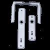 271414_01_ajtokilincs-nz-90mm-aluminium-natur.png